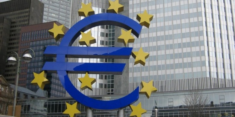 euron_A