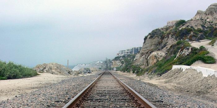 trainstor_N