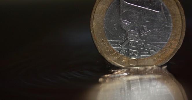 Eurokris