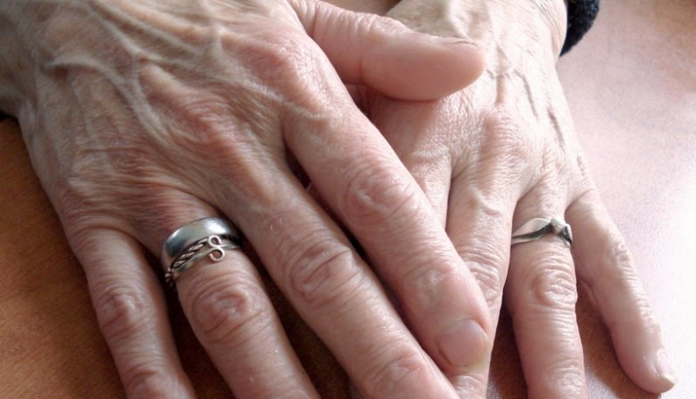 oldhands