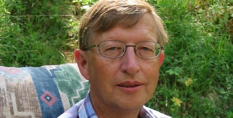 Lennart Olsen