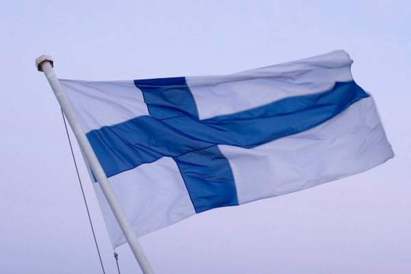 finland_flag2
