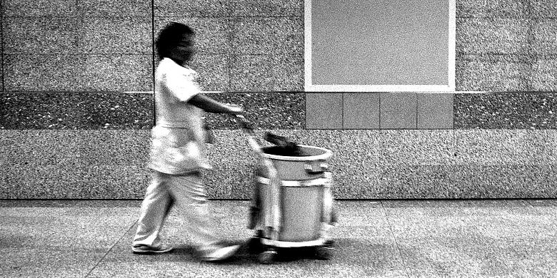 Bild: Ronn ashore / Flickr