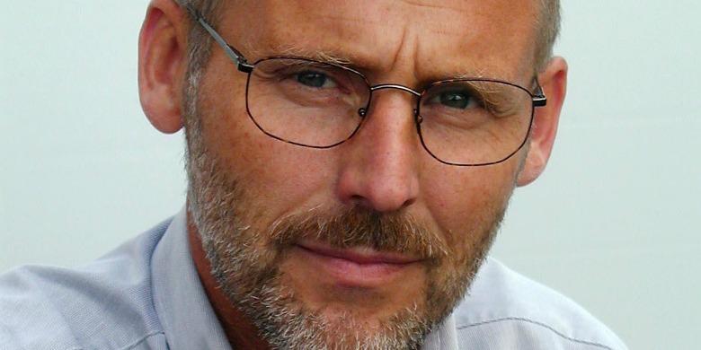 Sten Svensson