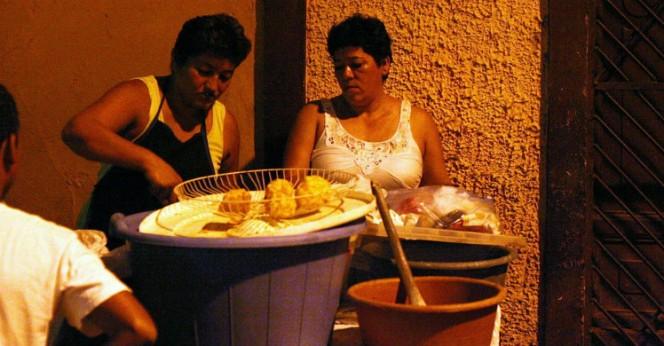 Kvinnorna på bilden har inget med artikeln att göra. Bild: Elaine Faith/Flickr