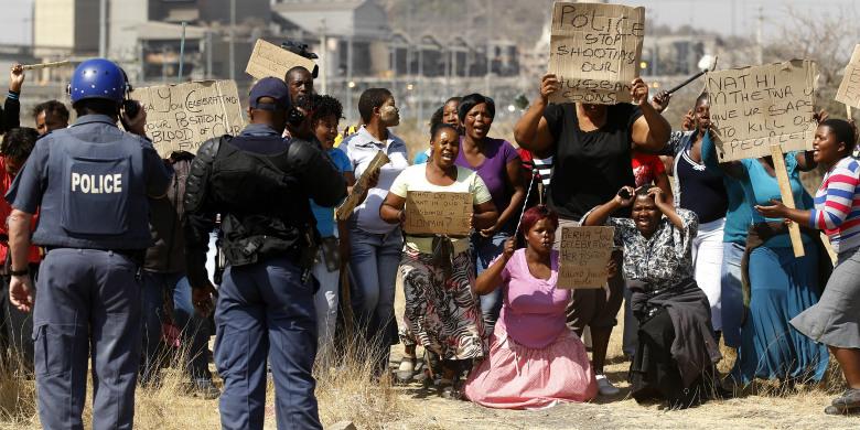 Siphiwe Sibeko/REUTERS