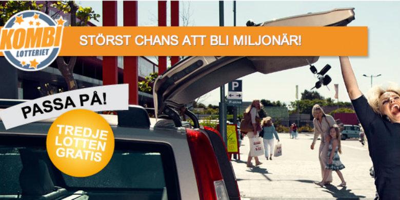 Faksimil från kombispel.se