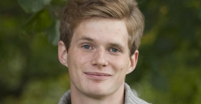 Björn Lindgren (Grön Ungdom): Politik för Framtidspartiet! - BjornLindgren019_D-664x346
