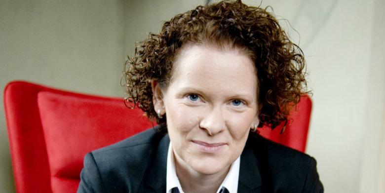 Karin Wanngård, Socialdemokraterna