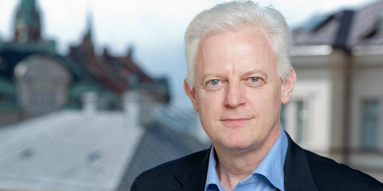 Foto: Göran Segeholm