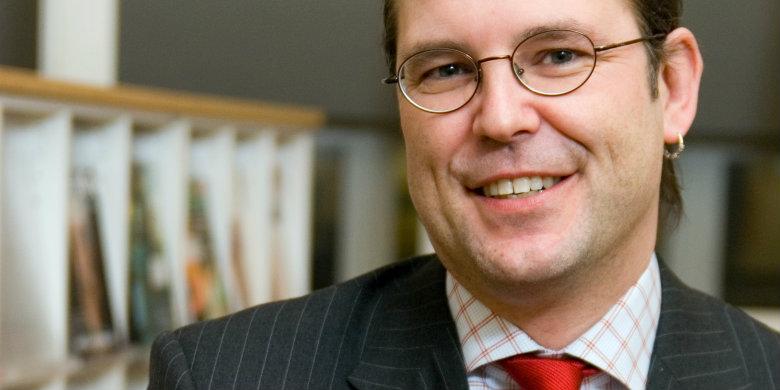 Carl-Johan Friman