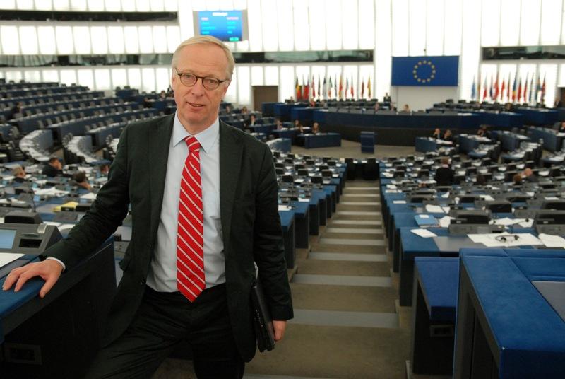 hokmark-08-fotograf-europaparlamentet
