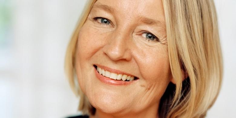 1 Marita Ulvskog