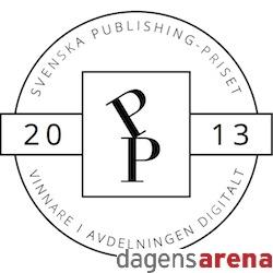 publishingpriset 2013 kopia