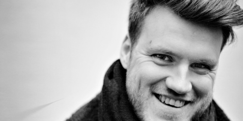 Richard Olsson. Flash Developer in Malmö, Sweden.