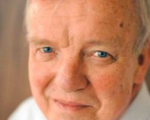 Bengt Säve-Söderberg