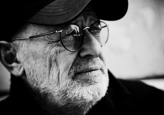 Stefan Jarl. Foto: Tage Rönnqvist