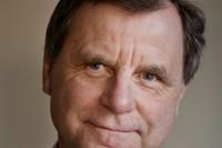 Tommy Svensson, frilansskribent