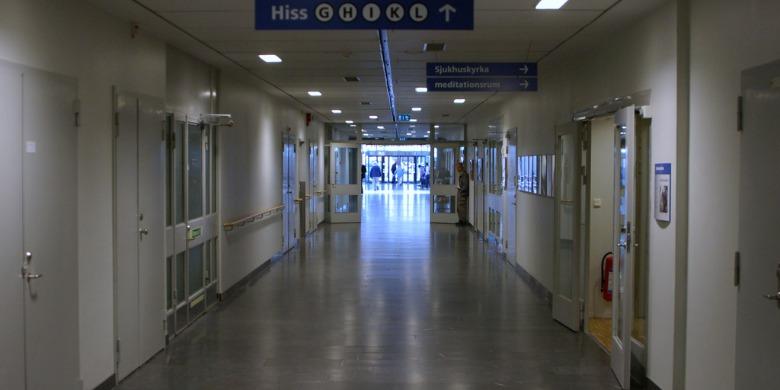sodersjukhuset_N