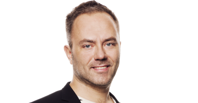 Eric Sundström: Onödig svartmålning från högern - eric-sundstrom-664x346