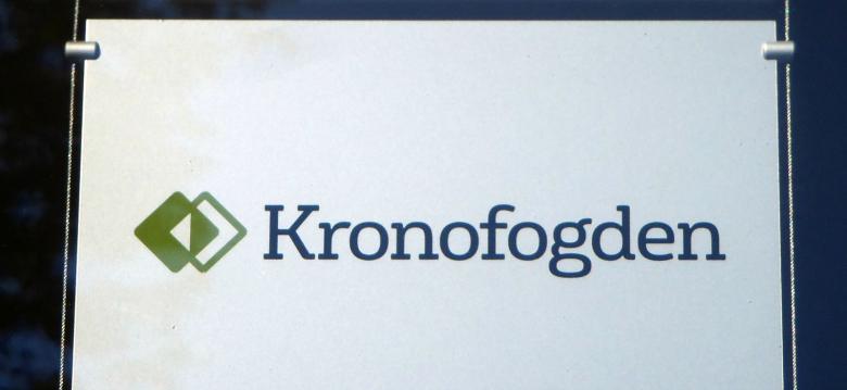 Klarna-köp leder till fler klagomål - och till Kronofogden - Dagens ... ad751f218a015
