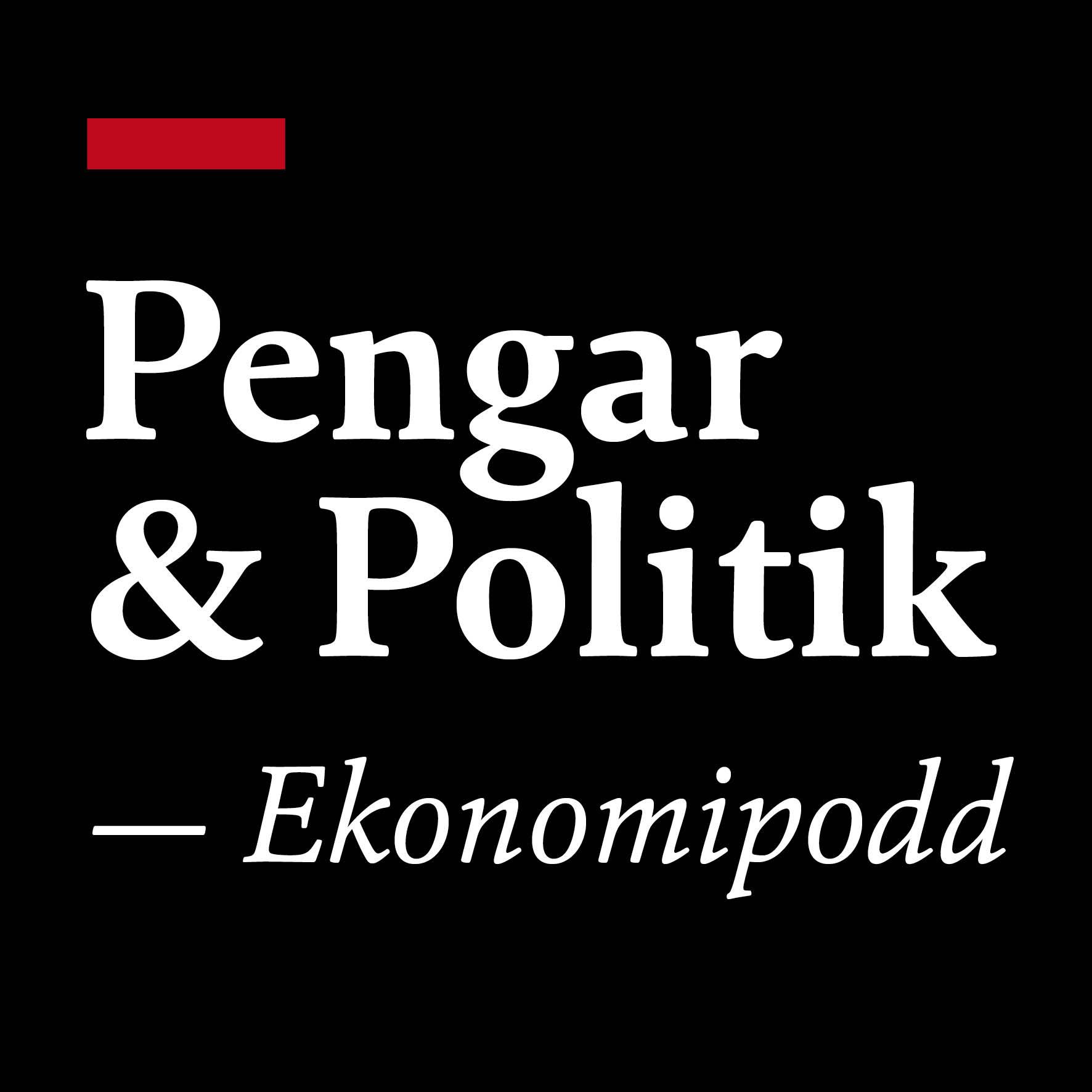 pengaropolitik