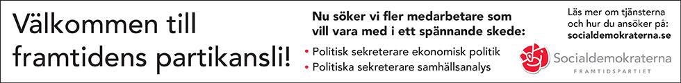 Socialdemokraterna_partikansli_980x120_DAR_alt1