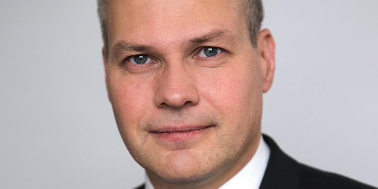 Foto: Kristian Pohl/Regeringskansliet