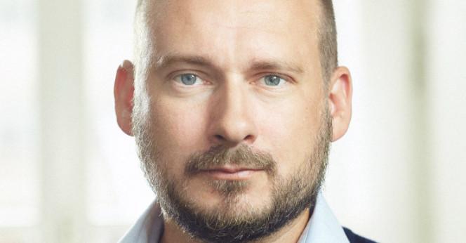 Svend_Dahl