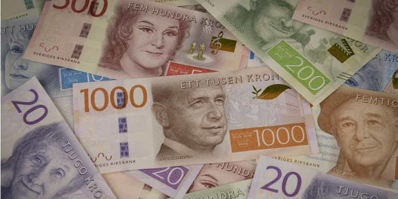 Bild:Riksbanken.
