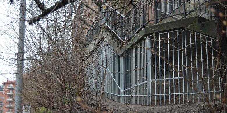 staket trappa Tags staket trappa maskiner och verktyg ok hyra lastbil