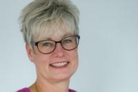 Marie Linder HSF
