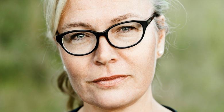 Bild: Kristofer Samuelsson