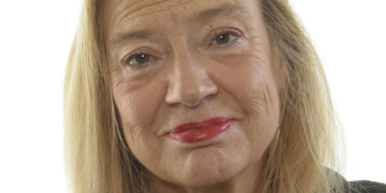 Karin Rågsjö (V)