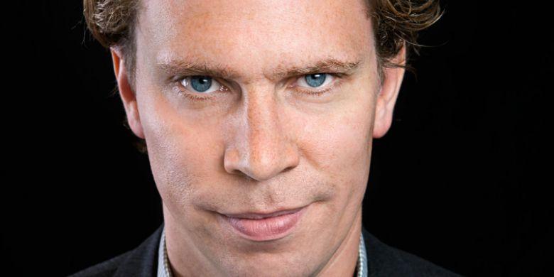 Statsvetaren och forskaren Göran von Sydow. Bild: Sieps