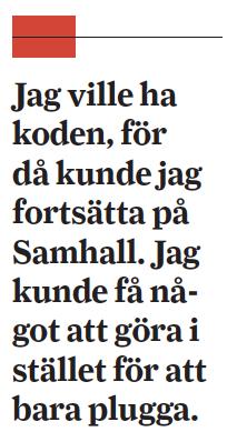 samhal1