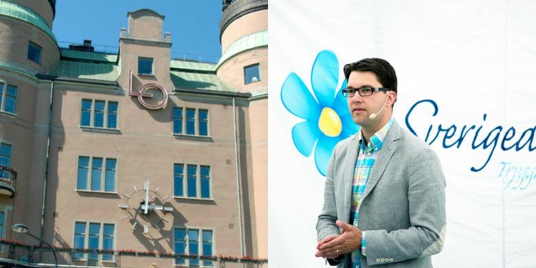 Bild: Jonas Åslund/Flickr