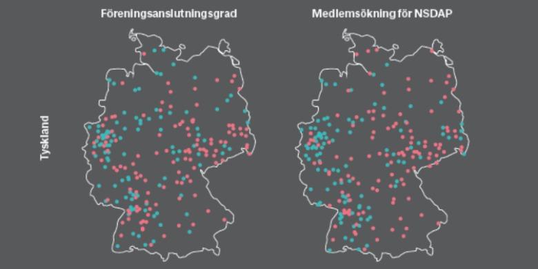 veckans_graf_nazism