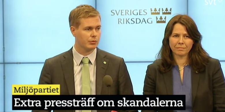 Bild: Skärmavbild svt.se