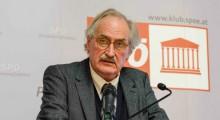 Foto: SPÖ Presse und Kommunikation/Flickr.
