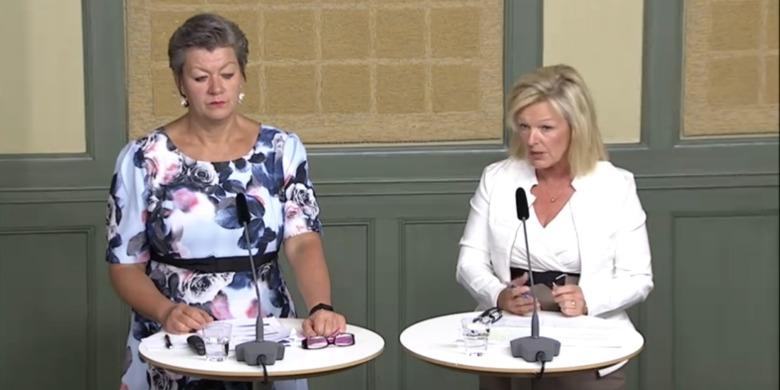 Bild: regeringen.se