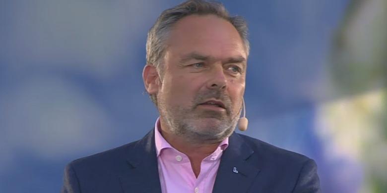 Foto: Skärmdump från SVT.