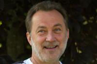 Anders Bergman