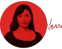 Vesna Prekopic