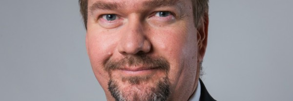 Erik Nilsson Statssekreterare ArbetsmarknadsdepartementetHos Ylva Johansson