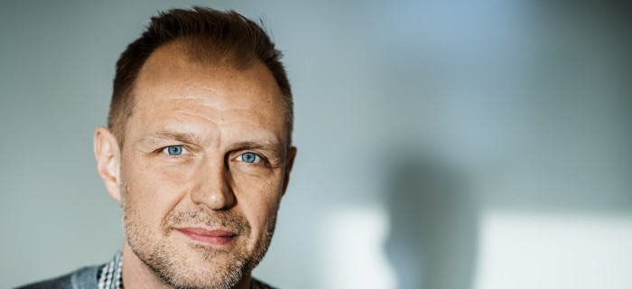 Jonas Nordling SJF