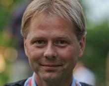 Anders-Lindberg