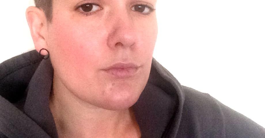 Malin Garptoft, sexualupplysare och sexaktivist
