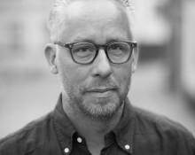 Foto: Peter Hoelstad