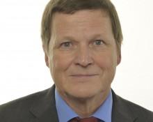 Patrik Björck (S), arbetsmarknadsutskottet, Sveriges riksdag.